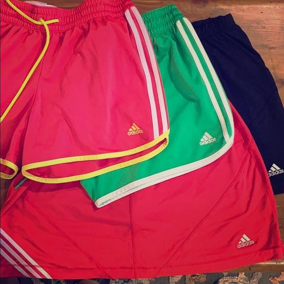 adidas Other - Adidas Bundle